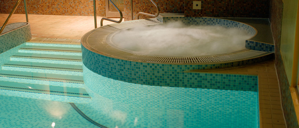 Apollo Hotel Basingstoke Hotels Near Paultons Park And Peppa Pig World