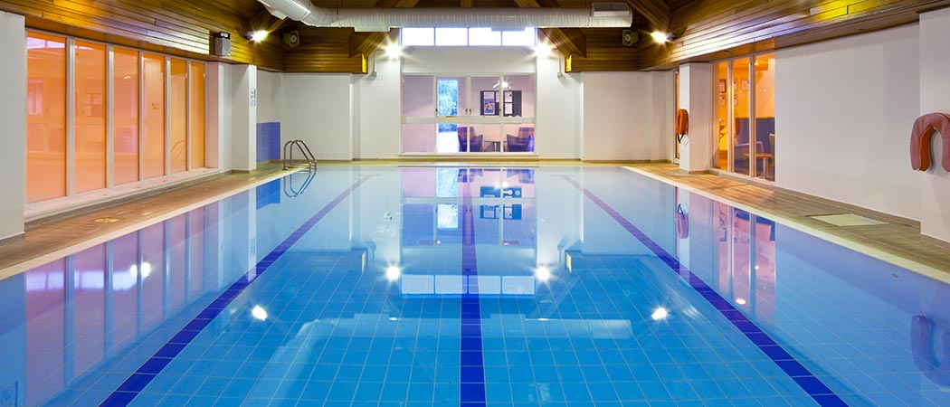 Holiday inn fareham hotels near paultons park and peppa - Holiday inn hotels with swimming pool ...